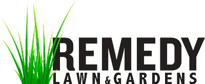 Remedy Lawn And Gardens