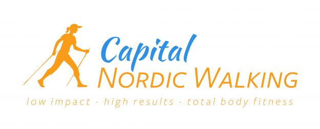 Capital Nordic Walking