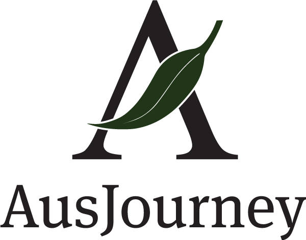 AusJourney